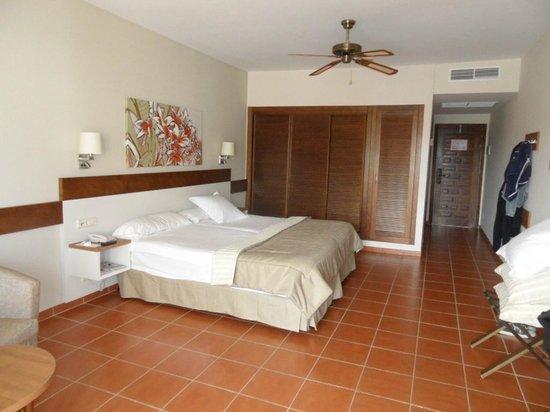 TUI MAGIC LIFE Fuerteventura: Chambre