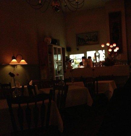 Souffle Cafe San Francisco Hours