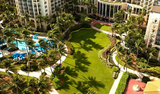 wyndham grand rio mar puerto rico golf beach resort 189 2 9 4 rh tripadvisor com