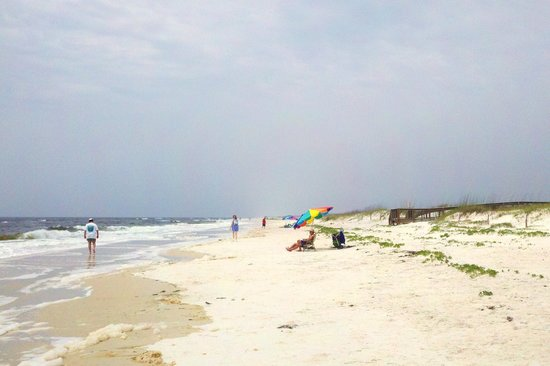 saint george island men Two men are safe after they were rescued by the coast guard near st george island sunday night.