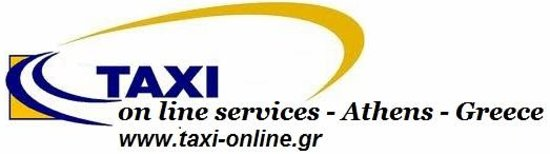 Taxi-Online Greece Tours: Taxi-Online