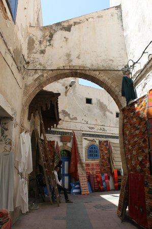 E Booking Essaouira Picture of Medina of Essaouira, Essaouira - TripAdvisor