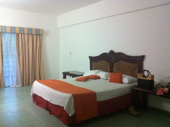 Be Live Experience Hamaca Suites : Room 324_Picture 1
