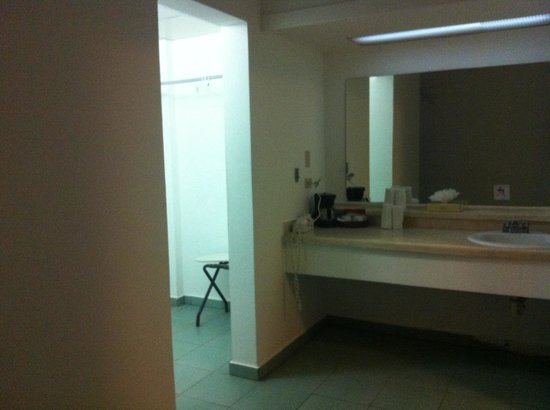 Be Live Experience Hamaca Suites : Room 324_Picture 3