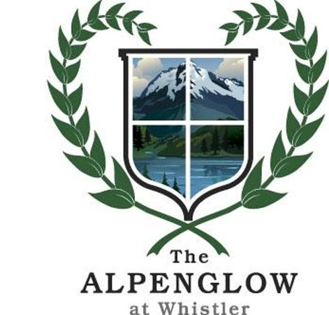 Alpenglow Lodge: wholuvsya