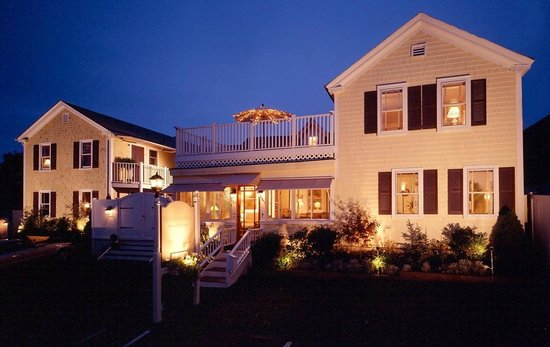 Photo of Inn At 7 Central Provincetown