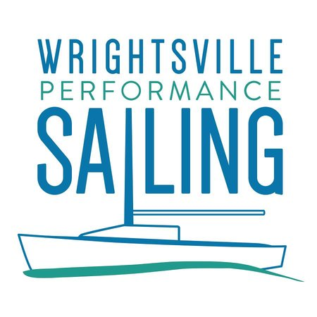 ‪Wrightsville Performance Sailing - Day Cruise‬