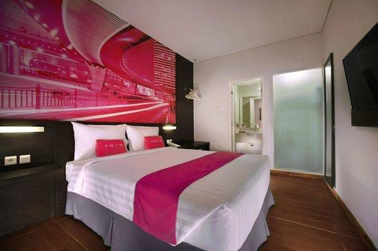 favehotel graha agung surabaya updated 2019 prices hotel reviews rh tripadvisor com