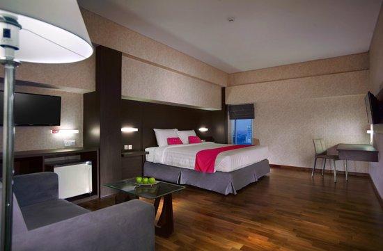 Favehotel Graha Agung Surabaya