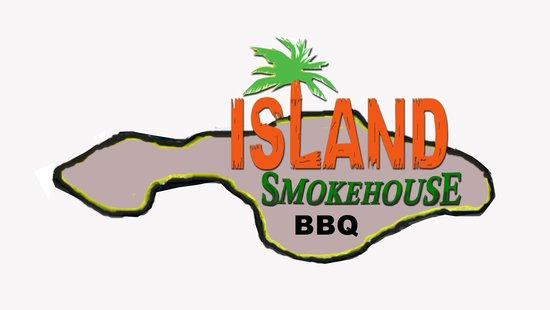 Island Smokehouse BBQ