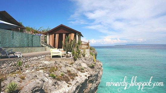 Amatoa Resort: beautiful