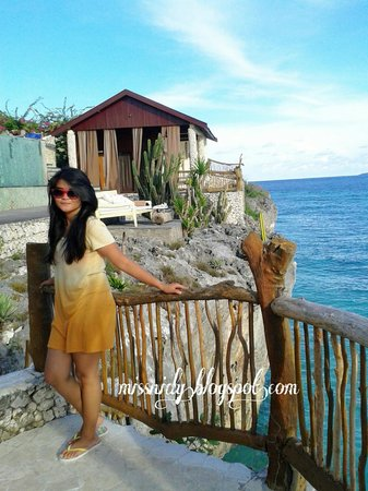 Amatoa Resort: love it
