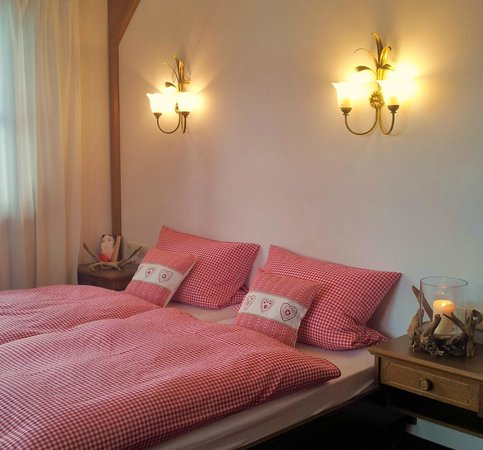 Sterne Hotel Reit Im Winkl