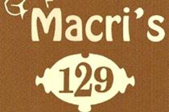 Hotel Piero Della Francesca: menu
