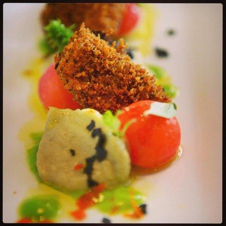 Agora\' Restaurant & Bar, Roma - Esquilino - Fotos, Número de ...