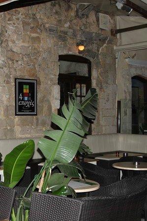 4 Seasons Cafe Restaurant