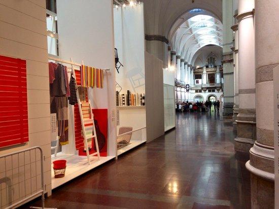 Nordiska museet: Nordiska