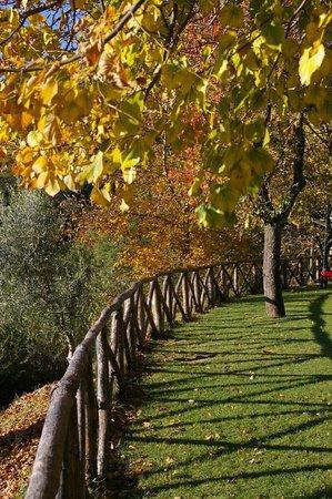 Casale Bozzo Image