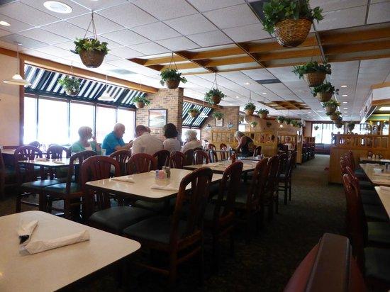 Sunflower Cafe Fort Myers Beach Fl