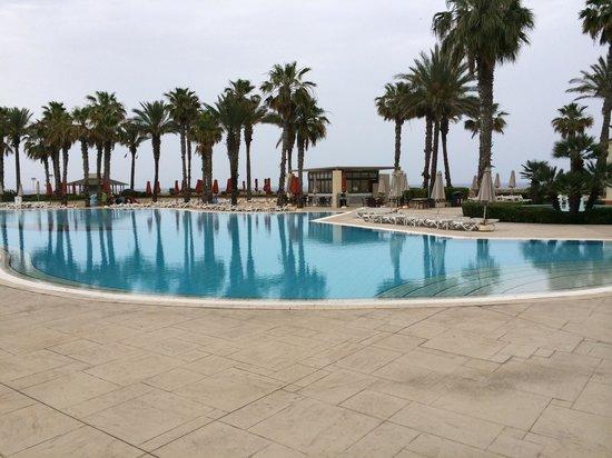 Hilton Malta: Hilton in St. Julian's, Malta