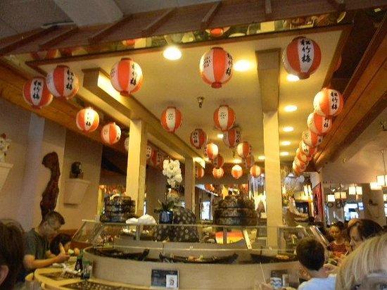 Japanese Restaurants In Los Altos Ca