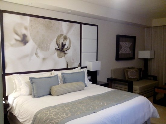 Royalton Punta Cana Resort & Casino: Room