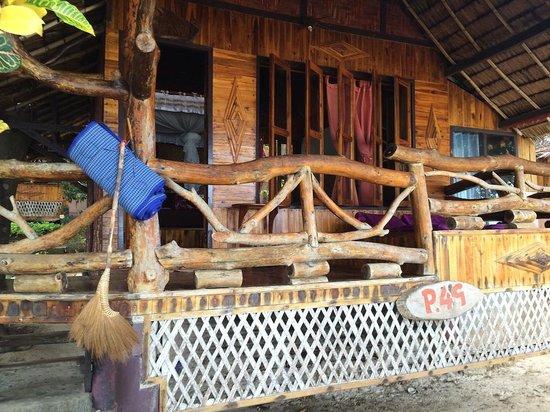 Phi Phi Relax Beach Resort : n°49