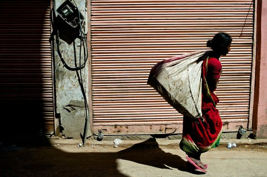 Janu Private Tours: Jaipur