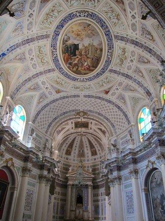 Chiesa di San Giovanni Evangelista: So pretty