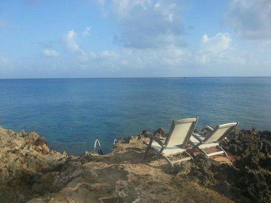 Playa Tranquilo: Muito bom!