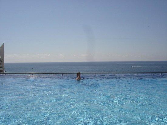 Sesimbra Hotel & Spa: Foto obrigatória