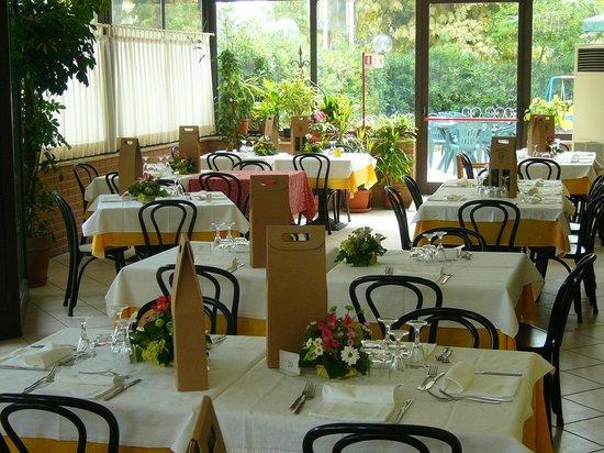 Hotel Principe di Maggi Francesco