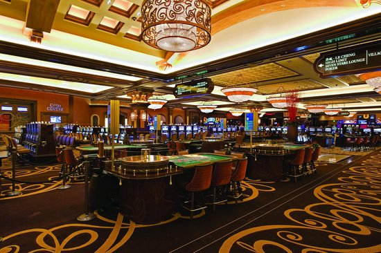 Indiana casino horseshoe rudius media gambling