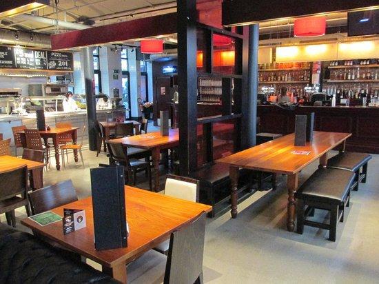 Best Restaurant Guide Glasgow