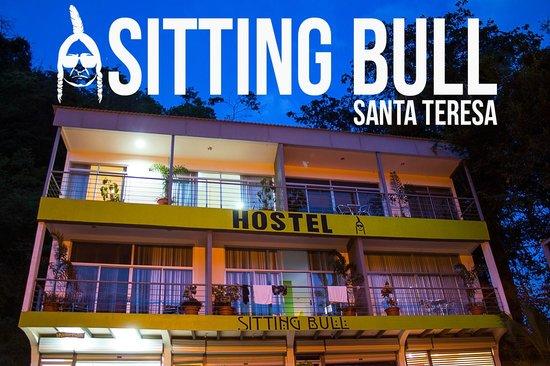 Sitting Bull Hostel