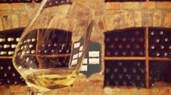 Tenuta Torciano : tuscan wine tasting with vernaccia san gimginano