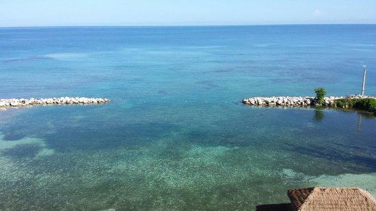 Sunscape Splash Montego Bay: ♡