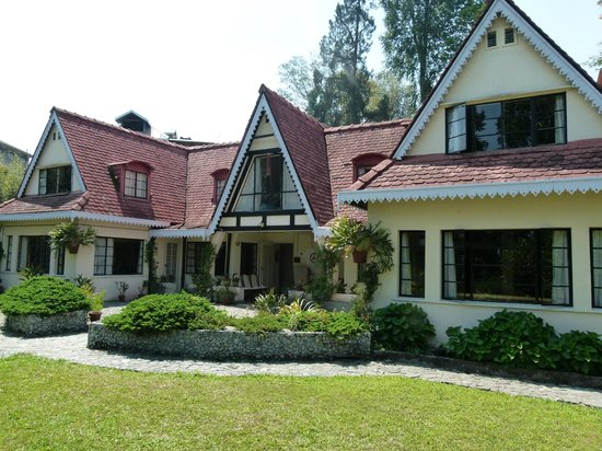 Lastminute hotels in Kalimpong
