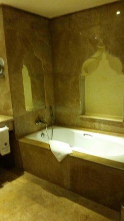 Sunwing Waterworld Makadi Hotel: .