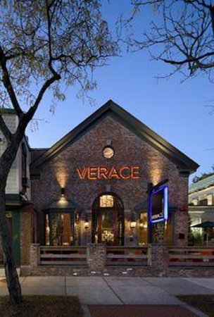 Verace Italian Restaurant Islip
