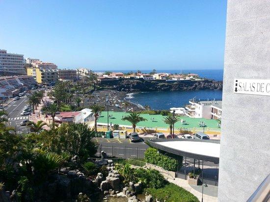 Be Live Experience Playa La Arena : vue sur la piscine