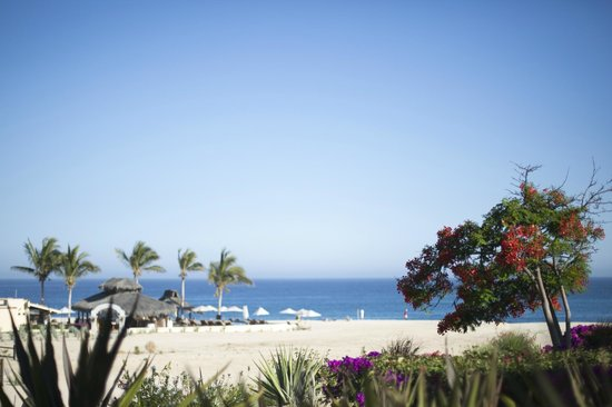 Casa del Mar Golf Resort & Spa: Beautiful!