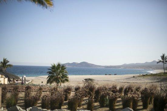 Casa del Mar Golf Resort & Spa: Serenity
