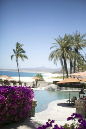 Casa del Mar Golf Resort & Spa: Relaxing