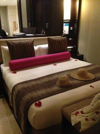 InterContinental Mauritius Resort Balaclava Fort : 19