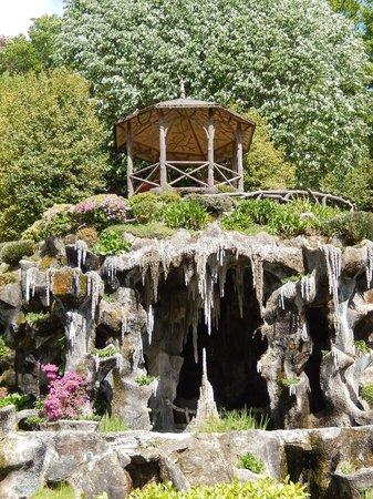 Santuario do Bom Jesus do Monte : MARAVILHOSO...