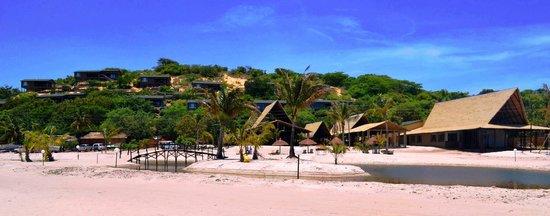 Bilene, Mozambique: getlstd_property_photo