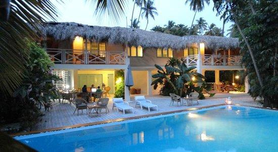 Hotel Piratas del Caribe: ESPECTACULAR!!!!