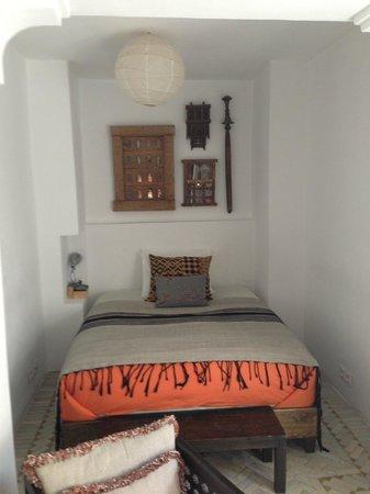 Dar 23: Comfortable cozy room