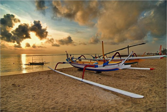 BE Bali Tour - Day Tours